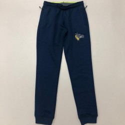 JOGGING NAVY ENFANT