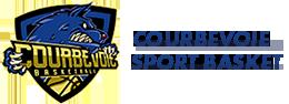 footer-logo-csb
